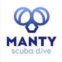 만티스쿠바 (Manty Scuba)