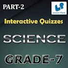 Grade-7-Science-Quiz-2 icon