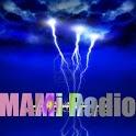 MAMi Radio X
