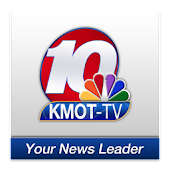 KMOT-TV Mobile News