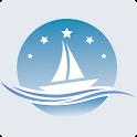 Portsadvisor icon