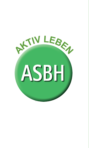 ASBH Event