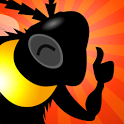 Bees Gone Bonkers icon