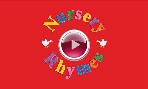 Bingo - Nursery Rhymes