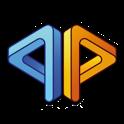 PocketPC.ch icon