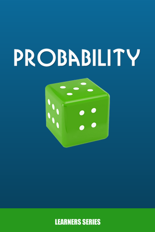 Probability Mathematics