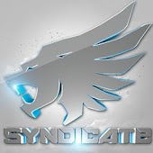 The Syndicate Project