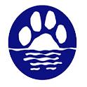 EMRVC Vet icon