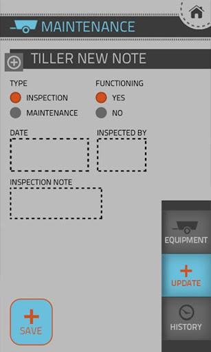 Manure Monitor