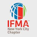 IFMA NYC icon