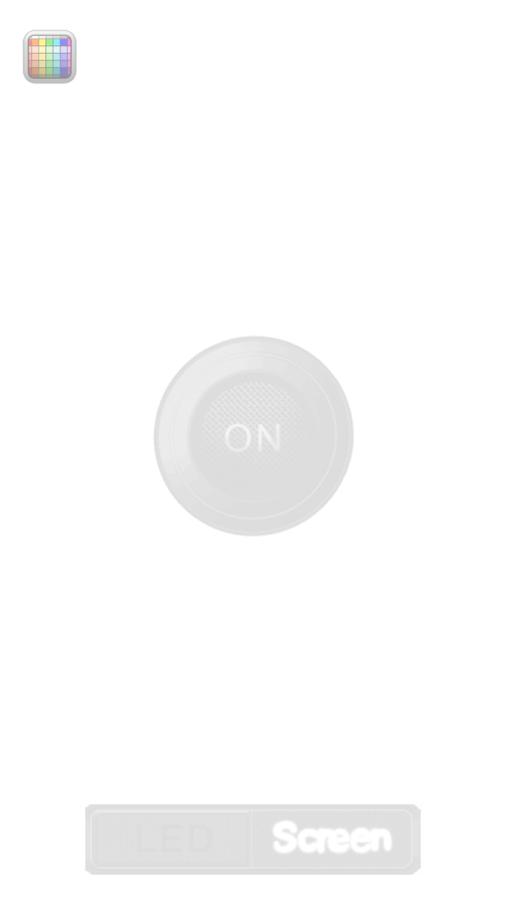 Smart Flashlight- screenshot