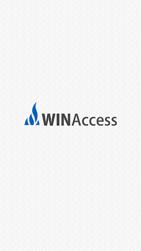 WINAccess
