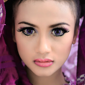 by Bandar Pak Ustad - People Fashion