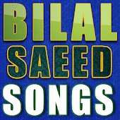 Bilal Saeed Songs