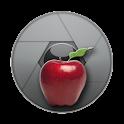 AppleGate_Cam logo