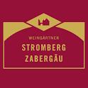 Stromberg-Zabergäu eG icon