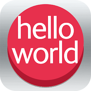 Apps apk Wrexham Says Hello  for Samsung Galaxy S6 & Galaxy S6 Edge