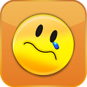 Depression Help Brainwave Lite icon