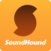 SoundHound Music Search