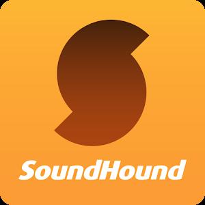 SoundHound 找歌名