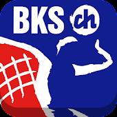 Transfer Bydgoszcz 2014/2015