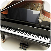 Accompanist Piano
