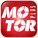 Tabloid Motor Plus