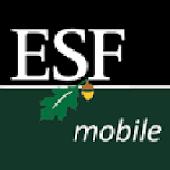 SUNY-ESF