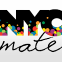 NYCMate (NYC Bus & Subway) logo