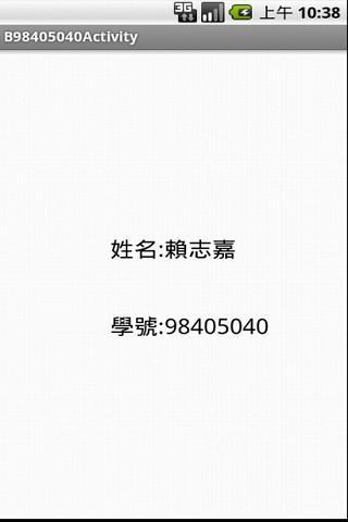 98405040