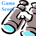 Game Scout icon