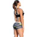 BUTT & LEGS IN 7 DAYS icon