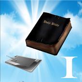 Desenhos Religiosos 1