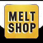 Melt Shop icon