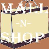 Mall N Shop