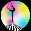 Big Top Ballet icon