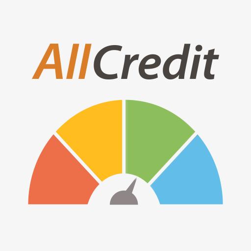 올크레딧 신용안심365 - 은행, 대출, 신용등급조회