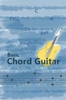 Screenshot of ChordBookk (Guitar Chords)
