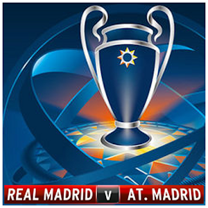 Champions 2014 for PC and MAC