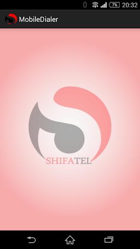 玩通訊App|ShifaTel Dialer免費|APP試玩