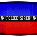 Polis Tepe Lambasi ve Sireni icon
