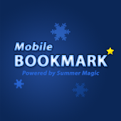 Mobile Bookmark(Free)