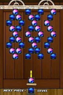 【免費解謎App】Frozen Diamond-APP點子