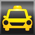 iTaxi.pl Kierowca logo