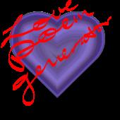 Love Poem Generator (Free)