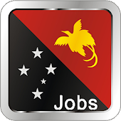 Papua New Guinea (PNG) Jobs