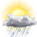 WMD-Weather Lite logo
