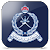 ROP - Royal Oman Police file APK for Gaming PC/PS3/PS4 Smart TV