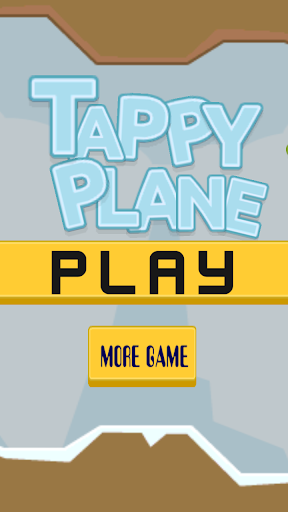 Help Plane