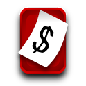Meal Cost icon